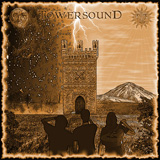 TowerSound - Jaquette de l'album TowerSound
